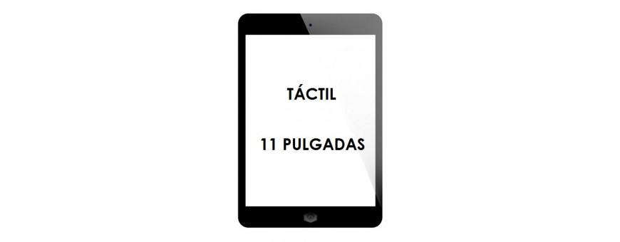 PANTALLAS TACTIL 11 PULGADAS