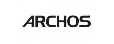 MYPROTECTOR ARCHOS