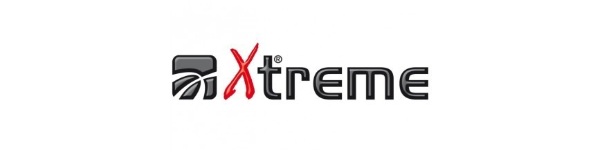 MYPROTECTOR XTREME