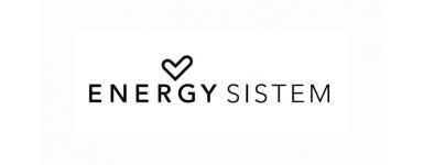 FUNDAS ENERGY SISTEM