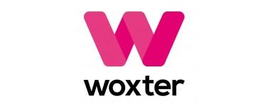 FUNDAS WOXTER