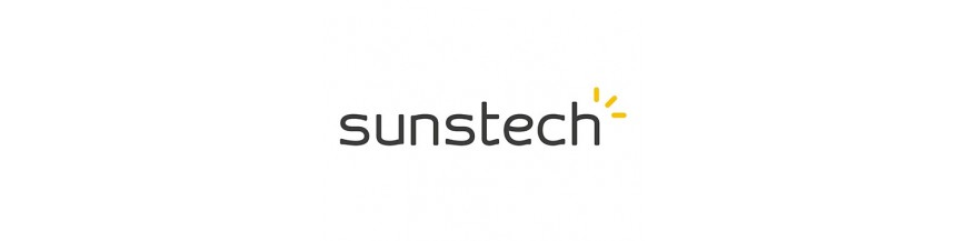 FUNDAS SUNSTECH