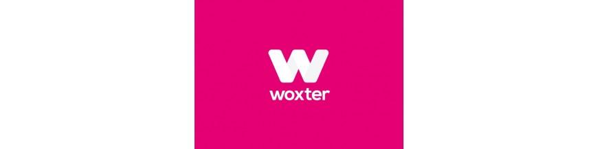CONECTORES WOXTER