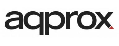 BATERIAS APPROX
