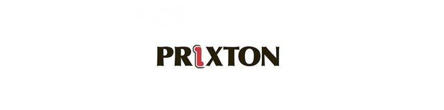 CARGADORES PRIXTON