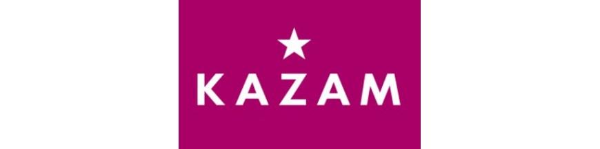 REPUESTOS KAZAM