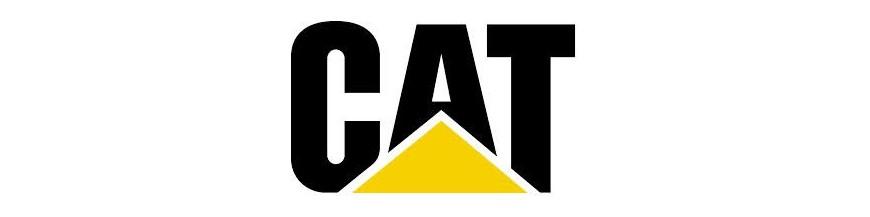 REPUESTOS CARTERPILLAR CAT
