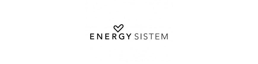 CONECTORES ENERGY SISTEM