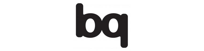 CONECTORES BQ