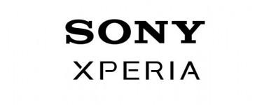 CONECTORES SONY XPERIA