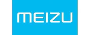 CONECTORES MEIZU