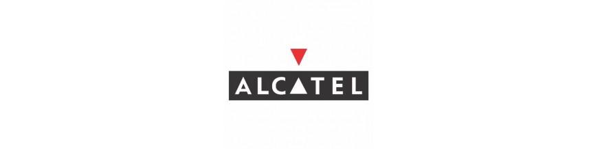MYPROTECTOR ALCATEL