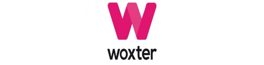 CRISTAL TEMPLADO WOXTER