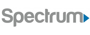 REPUESTOS SPECTRUM