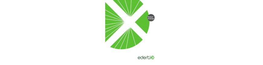 EDERTIX