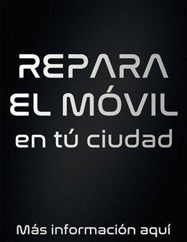 reparar recambiostablet.jpg
